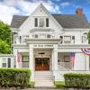 Eustis & Cornell Funeral Home