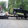 Fat Man's Towing