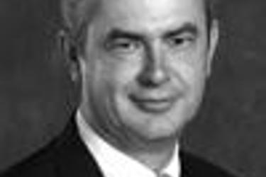Edward Jones - Financial Advisor: Bill Hall