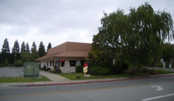 Pizza Hut - Foster City, CA