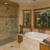 My Dream Home Design, Inc.