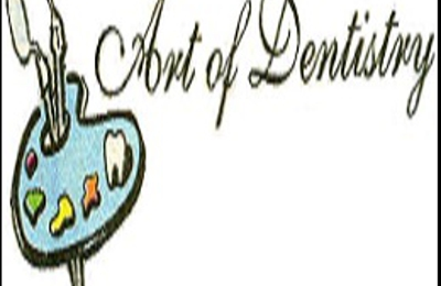 Art Of Dentistry - Worcester, MA