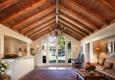 Stonehouse @ San Ysidro Ranch - Santa Barbara, CA