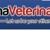 Tama Veterinary Hospital
