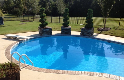 Pool & Spa Connection - Simpsonville, SC