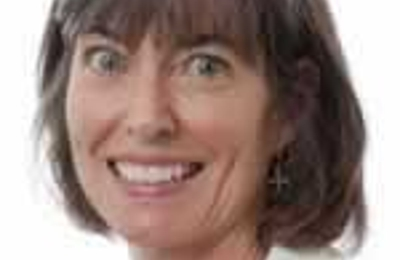 Dr. Sara Eileen Tranchina, MD - Dallas, TX