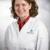 Banner Health Clinic: Gynecology - Phoenix