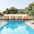 Solage Hotels & Resorts