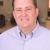 Allstate Insurance: Philip Maguire
