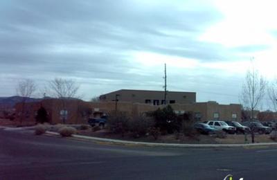 Roof Doctor - Santa Fe, NM