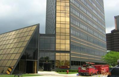 Warner Norcross & Judd LLP - Southfield, MI