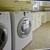 Dan's Appliance Repair & Sales