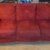 Zia FloorCare & Restoration Albuquerque Carpet Cleaner