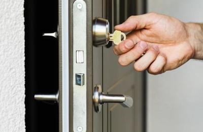 Professional Chets Locksmith - Danvers, MA