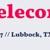 Cory Telecom, Inc