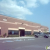 Patterson Medical Supply