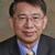 Dr. Tom F. Lue, MD