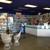 Dan Loose Pools & Spas - A BioGuard Platinum Dealer