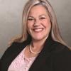 Margaret Hopkins - State Farm Insurance Agent