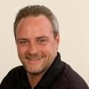 Randal McClure: Allstate Insurance