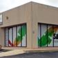 SAPL Imaging - San Antonio, TX