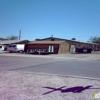 Apperson Plumbing Service Inc.