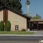 Christian Church-Santa Clara - Santa Clara, CA