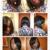 Divine Hidden Beauty Hair Weaving inside 110 Salon Duncanville