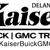 Kaiser Buick-GMC Truck, Inc.