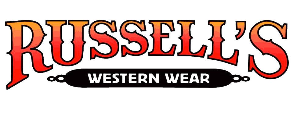 e9dc1049961 Russell s Western Wear 4422 E State Road 64