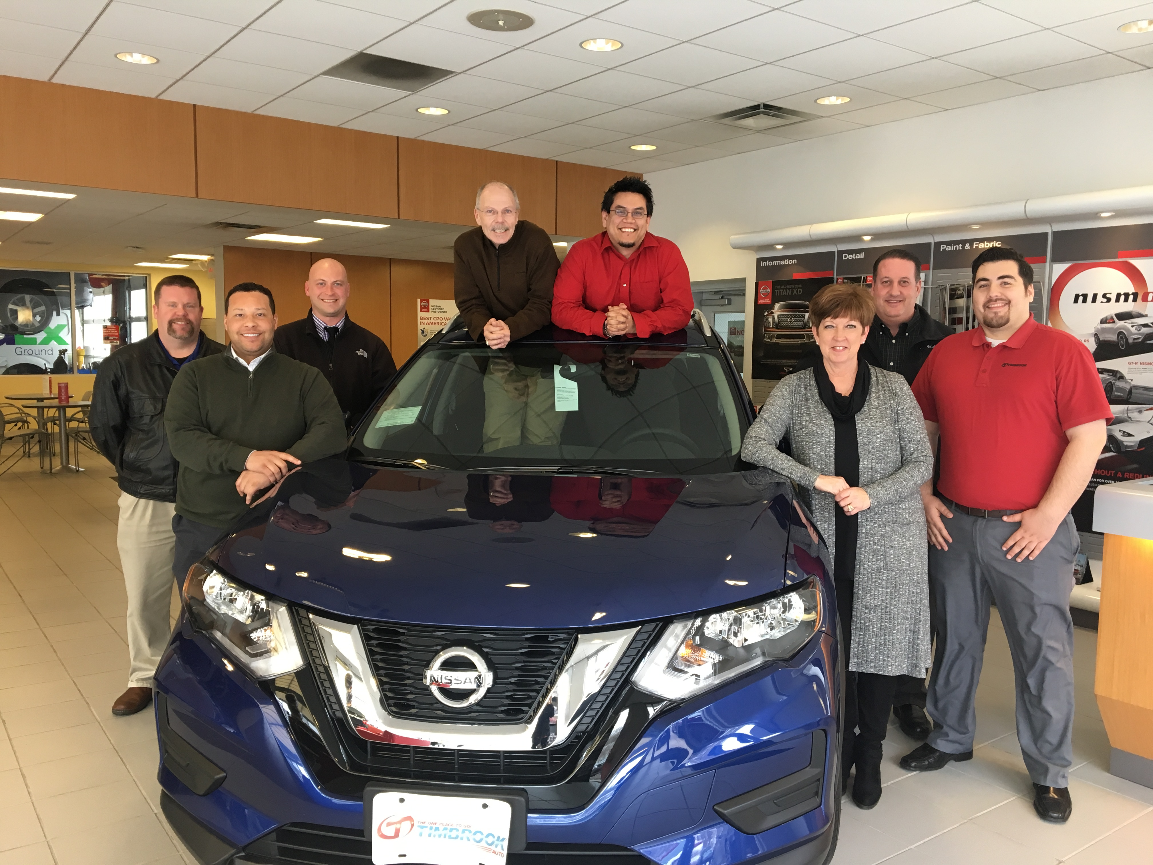 md hd image in lease wa sentra offers specials deals interior near dealers nissan int auburn new