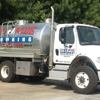 CityWide Plumbing & Drain Service