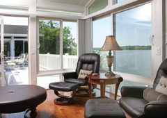 Champion Windows Siding U0026 Patio Rooms   Avon, ...