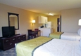 Extended Stay America Columbus - Worthington - Columbus, OH