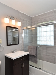 First Coast Specialty Tile Co Inc