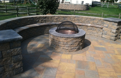 Autumn Hill Patio & Landscape - Wilmington, DE