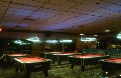 Pool Table Professionals of Central Florida - Mims, FL
