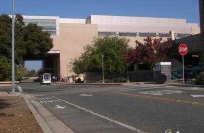 Stanford Women's Cancer Center - Palo Alto, CA