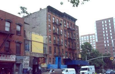 Marvelous Better Living Properties   New York, NY