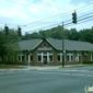 AAA Bail Bonds Of North Carolina Inc