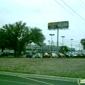 Enterprise Rent-A-Car - San Antonio, TX