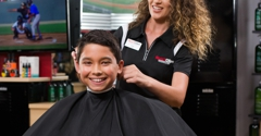 Sport Clips Haircuts of Santee - Santee, CA