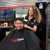Sport Clips Haircuts of Greenville
