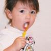 Los Ebanos Family Dentistry & Orthodontics - CLOSED