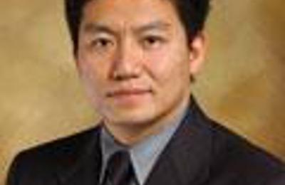 Dr. Hyunchul Jung, MD - Champaign, IL