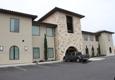 San Antonio Plastic Surgery Institute - San Antonio, TX