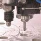 Lindsay Machine Works Inc - Independence, MO