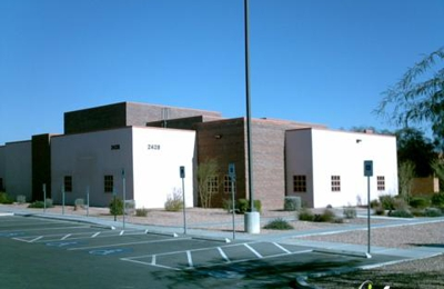 Las Vegas Justice Court >> North Las Vegas Justice Court 2428 N Martin L King Blvd
