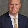 Edward Jones - Financial Advisor:  Matt Salin