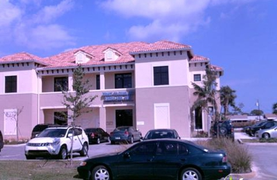 Slinkman, Slinkman & Wynne, P.A - Jupiter, FL